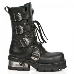New Rock M.373MT-S1