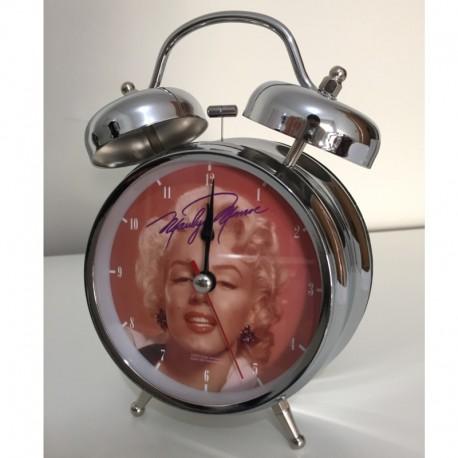 Reloj Marylin