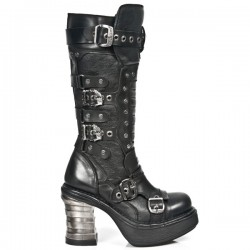 New Rock M.8353-S1